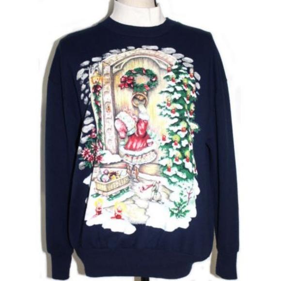 m_5b8b3a32aa8770fa37eb83ab - Black Christmas Sweater